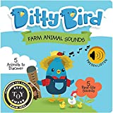 Books For Babies Animal Sounds