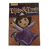 Dora's Tricks & Treats Collection