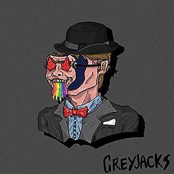 Greyjacks