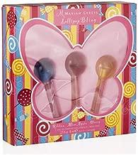Mariah Carey Lollipop Bling Variety Gift Set Mariah Carey Lollipop Bling Variety By Mariah Carey