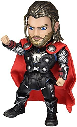 el mejor servicio post-venta Beast Kingdom Egg Attack Action  EAA-013 EAA-013 EAA-013 Thor Avengers  Age of Ultron Action Figure by Beast Kingdom  diseño simple y generoso