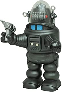 SDCC 2017 Exclusive Forbidden Planet Robby the Robot (with Blaster) Vinimate