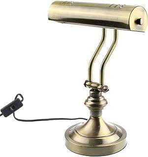 RUDY Piano Desk Lamp 15