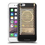 Official Star Trek Communicator Closed Gadgets Soft Gel Case Compatible for iPhone 6 / iPhone 6s