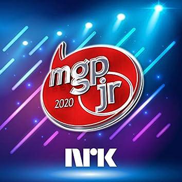 MGPjr 2020