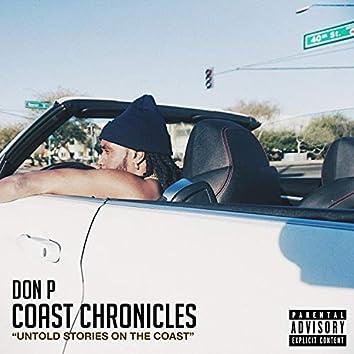 Coast Chronicles