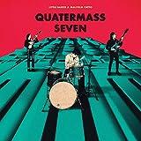 Quatermass Seven