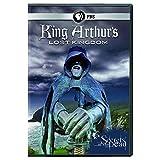 Secrets of the Dead: King Arthur's Lost Kingdom DVD