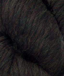 Cascade Yarns Magnum - Cordovan 9408