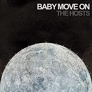 Baby Move On