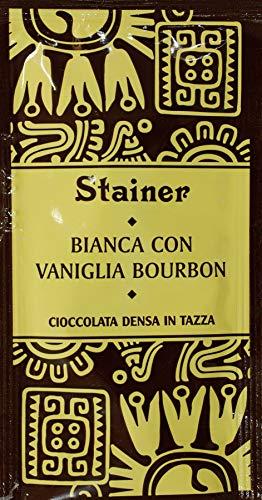 Andrea Stainer Cioccolata In Tazza Con Vaniglia - 30 g