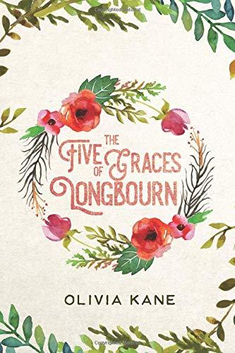 The Five Graces of Longbourn