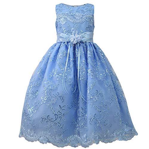 ソニックLittlePrincessSelection(リトルプリンセスセレクション)『子供ドレス(001042)』