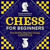 Beginner Chess Book