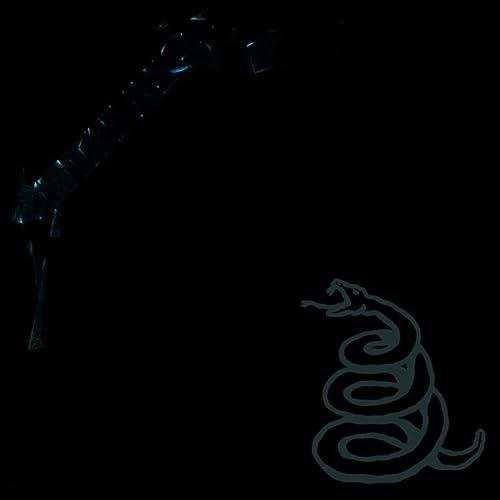 The God That Failed by Metallica on Amazon Music - Amazon.com