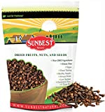 SUNBEST NATURAL Cloves, Whole in Resealable Bag (3.5 oz)