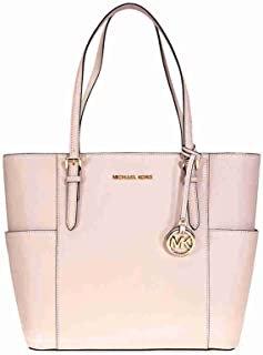 af75f970caaa Amazon.com  Michael Kors - Pinks   Totes   Handbags   Wallets ...
