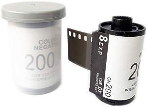 Suchergebnis Auf Für Farbfilm 35mm