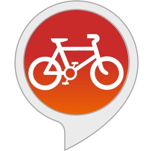 Fahrrad Finder