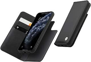 moshi phone case