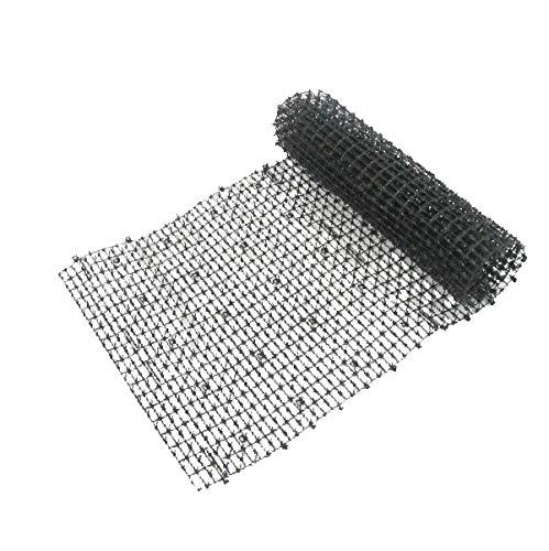 DAIM 第一ビニール ここダメシート 2m巻 幅広(50cm×2m)