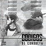 Codigos de Conducta [Explicit]