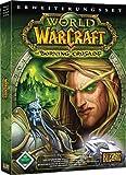 World of WarCraft: The Burning Crusade (Add-on)