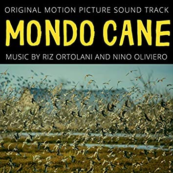 Mondo Cane (Original Motion Picture Soundtrack)