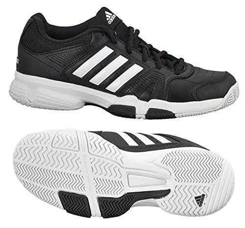 Adidas Freizeitschuh Barracks Schwarz 6.5
