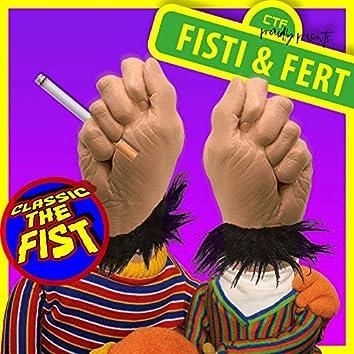 Fisti & Fert