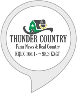 Thunder 106.1