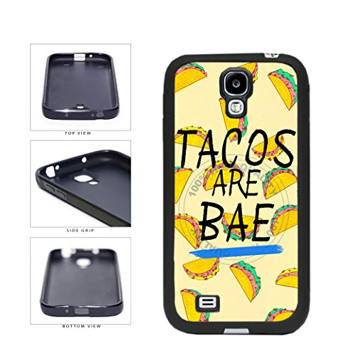 french fries galaxy s4 case - 5