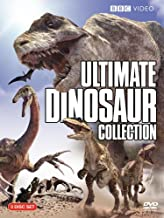 Best Walking With Dinosaurs Vhs of 2020 – Top Rated & Reviewed