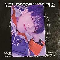 NCT RESONANCE キノトレカ ジェノ