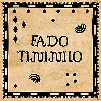 Fado Tininho (Instrumental)