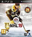 NHL 15 (Playstation 3) [UK IMPORT]
