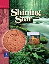Best shining star intro Reviews