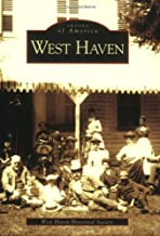 West Haven   (CT)   (Images of America)