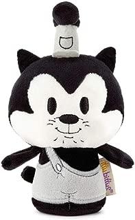 itty bittys Disney Steamboat Willie Pete Stuffed Animal
