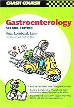 Crash Course Gastroenterolgy