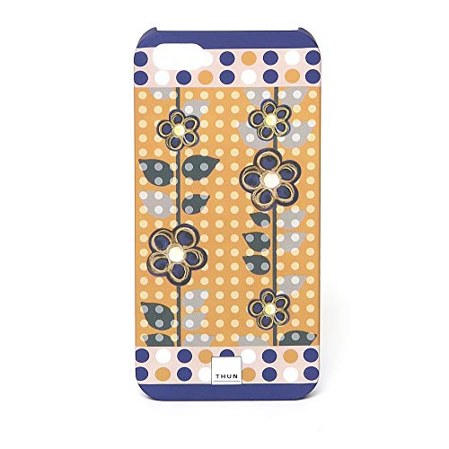THUN  - Cover iPhone 5 Tokyo Flower