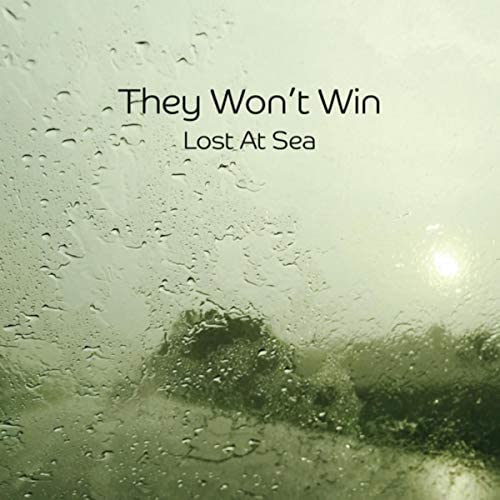 They Won't Win