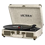 Victrola Vintage 3-Speed...