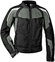 BMW Genuine Motorcycle Riding Men'S Airflow Jacket EU-56 |USA-46 Black