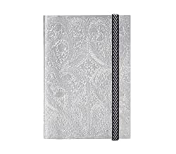 Silver Linings Journal