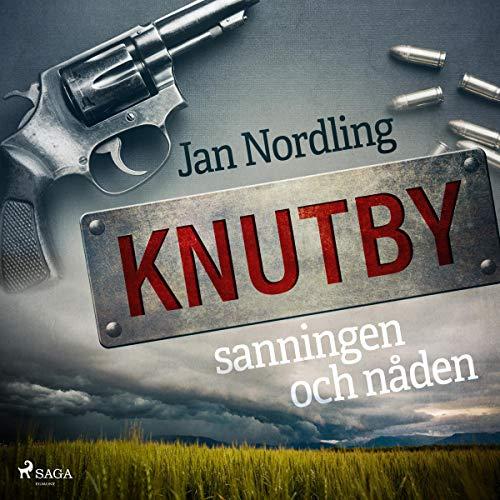Knutby - sanningen och nåden Titelbild