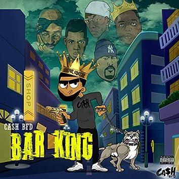 Bar King