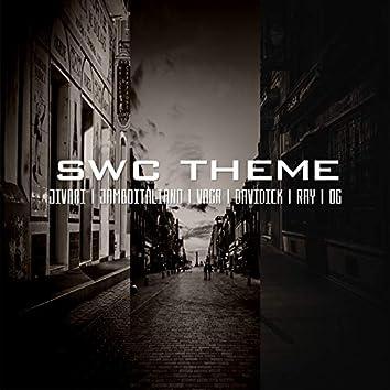 SWC Theme
