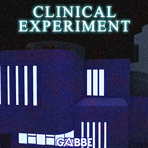 Top 10 best selling list for clinical experiments