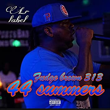44 Summers